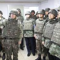 [2019-04-08] 육군 야전…